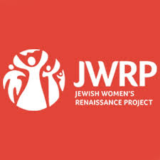 Jewish Women's Renaissance project